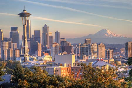 seattle-skyline-with-space-needle